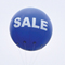 Giant 8' Round Sale Balloons {EZ542-SALE}